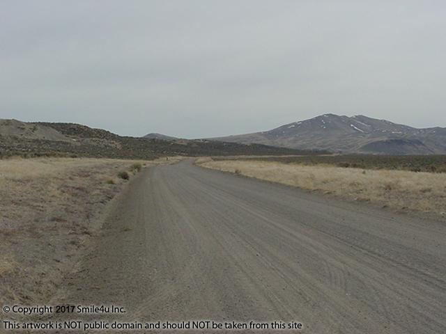 461984_watermarked_pic 002.jpg